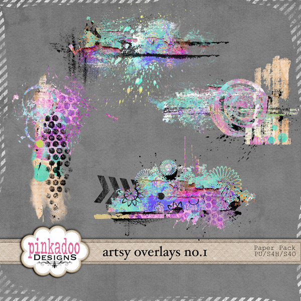 ArtsyOverlaysPreview(WEB)