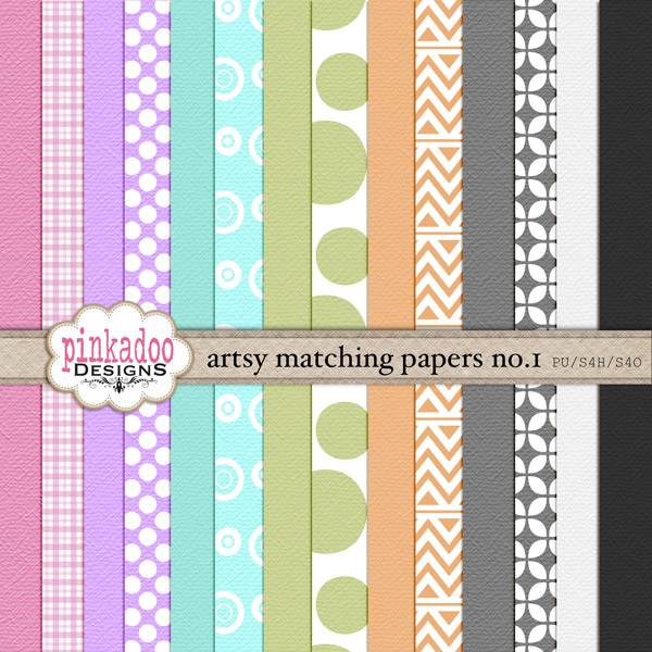 artsymatchingpaperPreview2